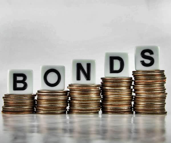 La baisse des obligations d'entreprises américaines - ETF Stream