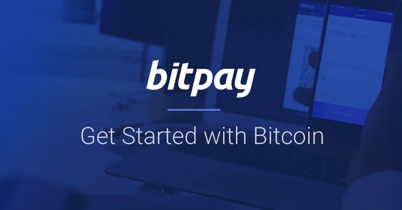 BitPay est l'une des meilleures options disponibles pour accepter les cryptosystèmes dans mon entreprise.
