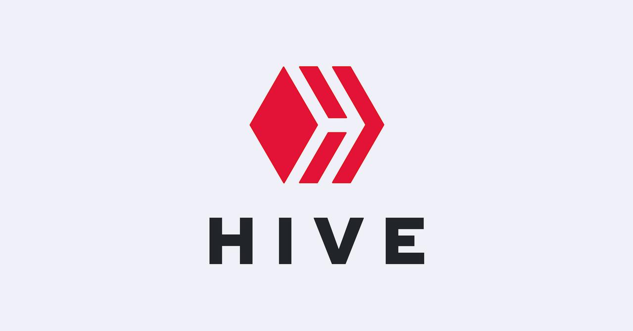 Après le coup d'État de Sun Binance, il annonce qu'il va enrôler Hive