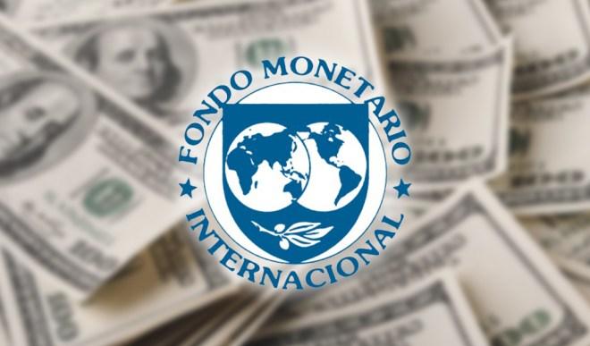 La crise économique prévue par le FMI, pourrait profiter à l'adoption et au prix de Bitcoin lorsque la quarantaine prendra fin.
