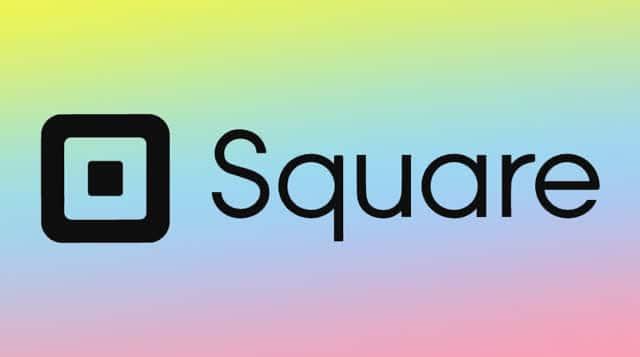 Square Crypto alloue des fonds à deux autres développeurs de Bitcoin
