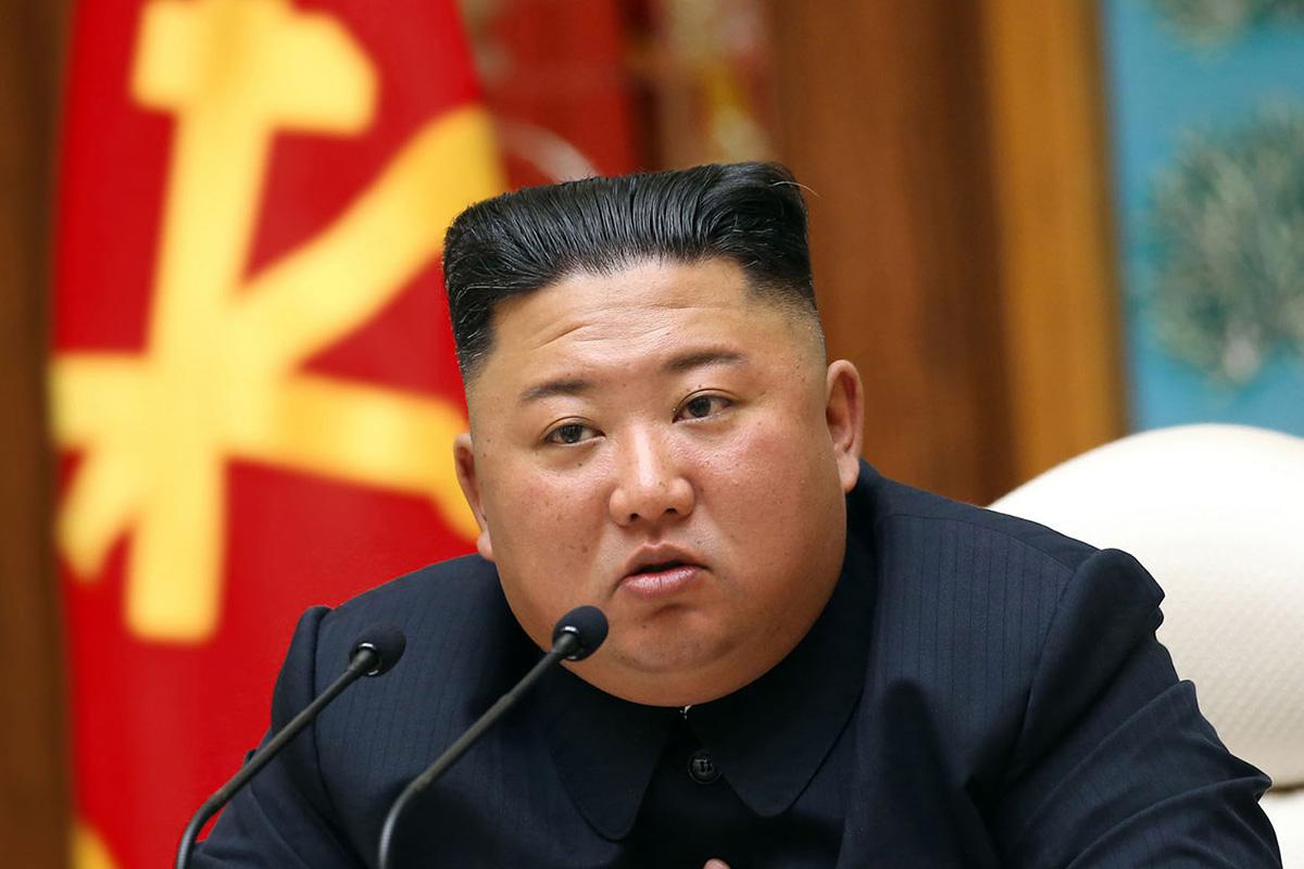 Les rumeurs de la mort de Kim Jong Un lancent un débat sur l'avenir des monnaies de cryptage nord-coréennes