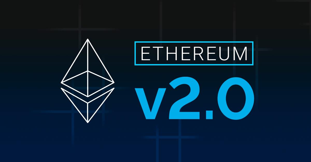 Grâce à l'ETH 2.0, cette monnaie cryptée devient l'une des meilleures options pour investir en Binance