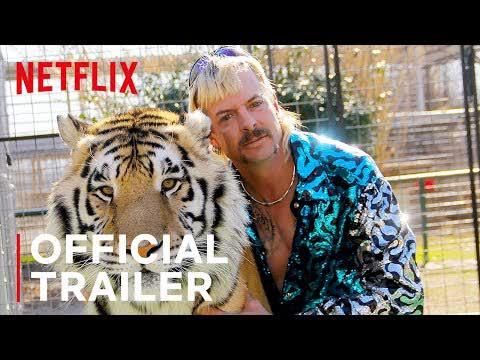 Le roi tigre