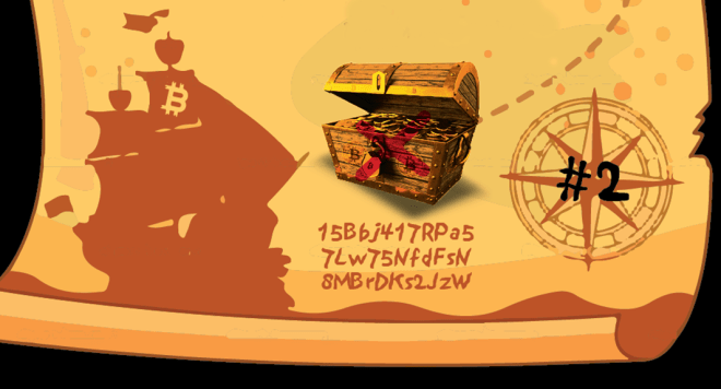 Pirates des semences