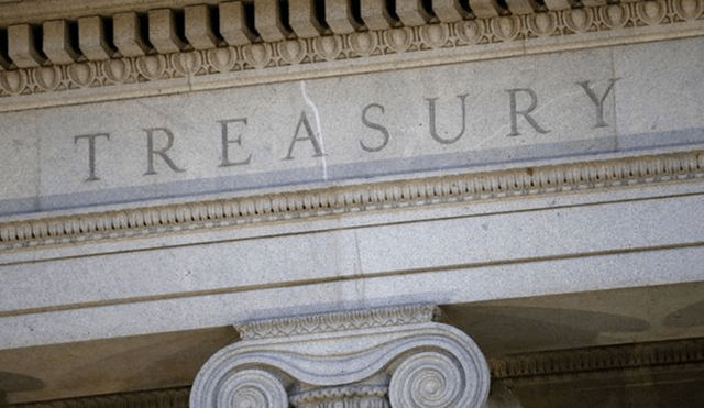 Département du Trésor, les obligations d'État à long terme peuvent constituer un ajout précieux à un portefeuille diversifié