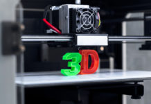 impression-3D