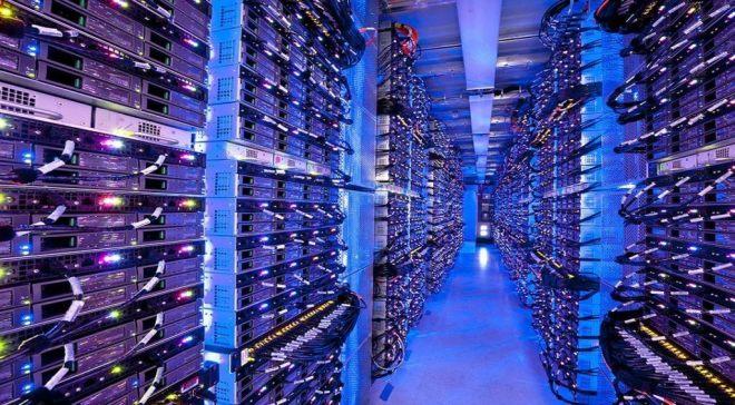 L'exploitation minière, une autre alternative pour gagner de l'argent avec Bitcoin