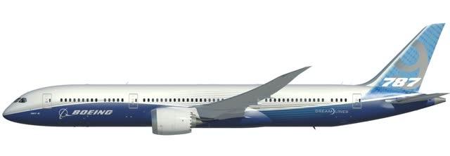 Afbeelding met vliegtuig, buiten, transport, groot Automatisch gegenereerde beschrijving