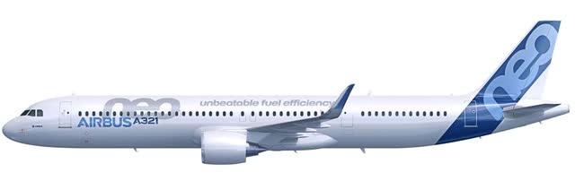 Afbeelding met buiten, vliegtuig, transport, groot Automatisch gegenereerde beschrijving