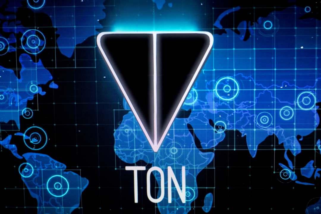 TRON OS va enfin voir le jour, ce qui représente un accomplissement pour Telegram et TON Labs. Toutefois, il s'agit de la première étape d'une série de projets qui sont prévus. Source : Le cryptonomiste