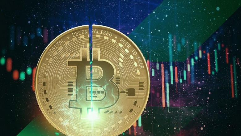 La réduction de moitié de Bitcoin suscite des attentes pour tout le monde. C'est pourquoi BitMEX Research a publié une étude détaillée sur ce qui risque d'arriver aux mineurs après cet événement. Source : Bolsamania