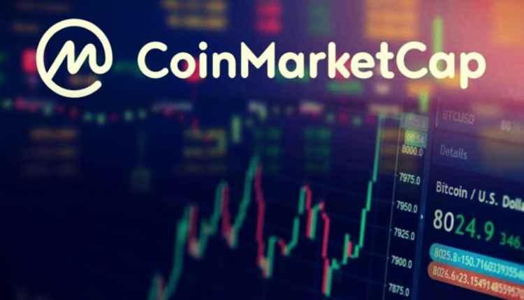 Changpeng Zhao a salué le changement du système de classification des échanges par la société de crypto-données monétaires, CoinMarketCap. Binance (la société qui a acheté CoinMarketCap) est maintenant en tête.