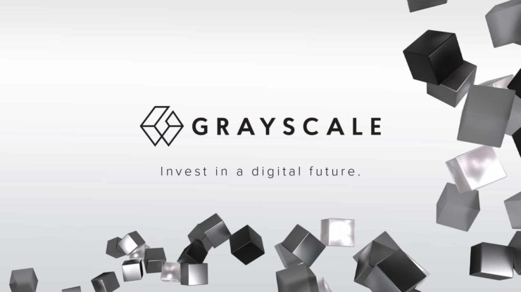 Grayscale gère une grande partie de la CTB générée en 2020, grâce à l'intérêt accru des investisseurs institutionnels pour cette monnaie cryptée.