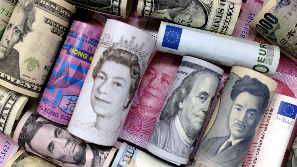 Savoir quel argent est le plus libre peut vous aider à choisir entre cryptomonies et forex.