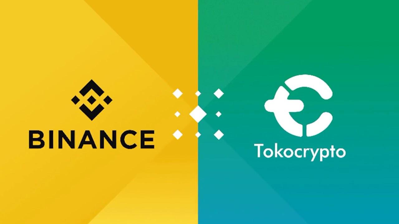 Un financement pour investir dans le premier échange indonésien de Tokocrypto