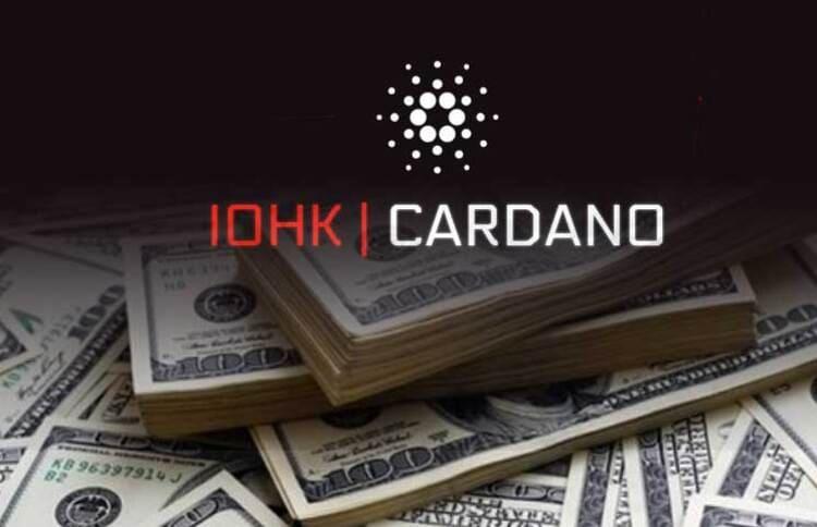 Avec la micropuce que l'IOHK et Cardano cherchent à développer, les possibilités sont nombreuses. Le défi consiste à faire en sorte que les crypto-monnaies génèrent l'expérience de l'argent liquide, même si vous n'avez pas Internet.