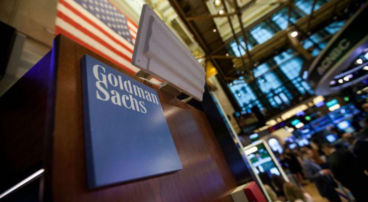 Dans quelques jours, Goldman Sachs proposera à ses investisseurs une conférence en ligne sur les perspectives macroéconomiques de l'économie américaine, dont Bitcoin.