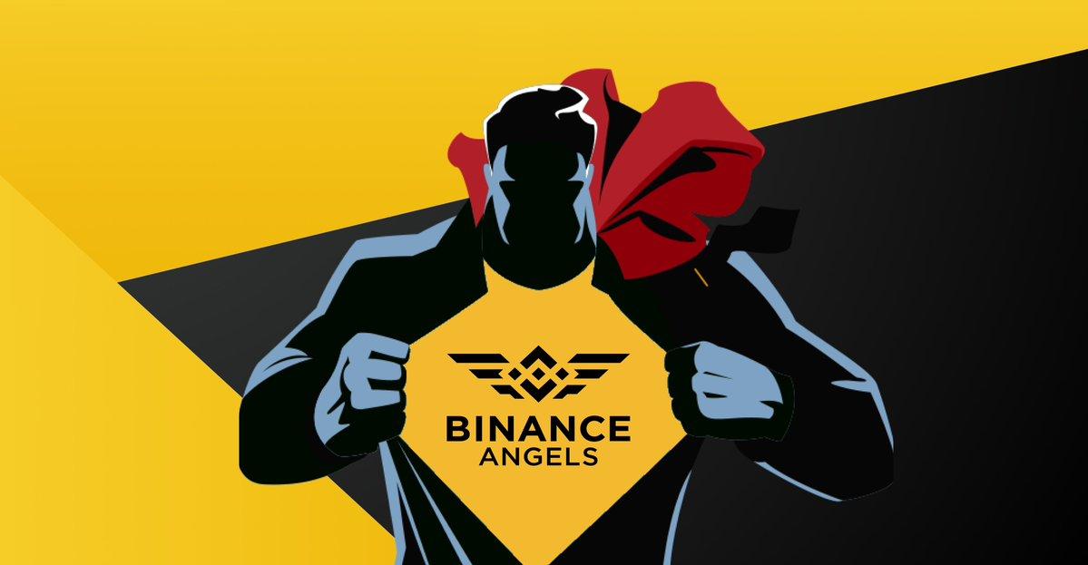 Les Binance Angels sont les principaux promoteurs de la Binance dans le monde entier. Certains d'entre eux ont participé au #BinanceHalvingParty et ont donné leurs prédictions sur la valeur de la CTB après la réduction de moitié. Source : Binance.