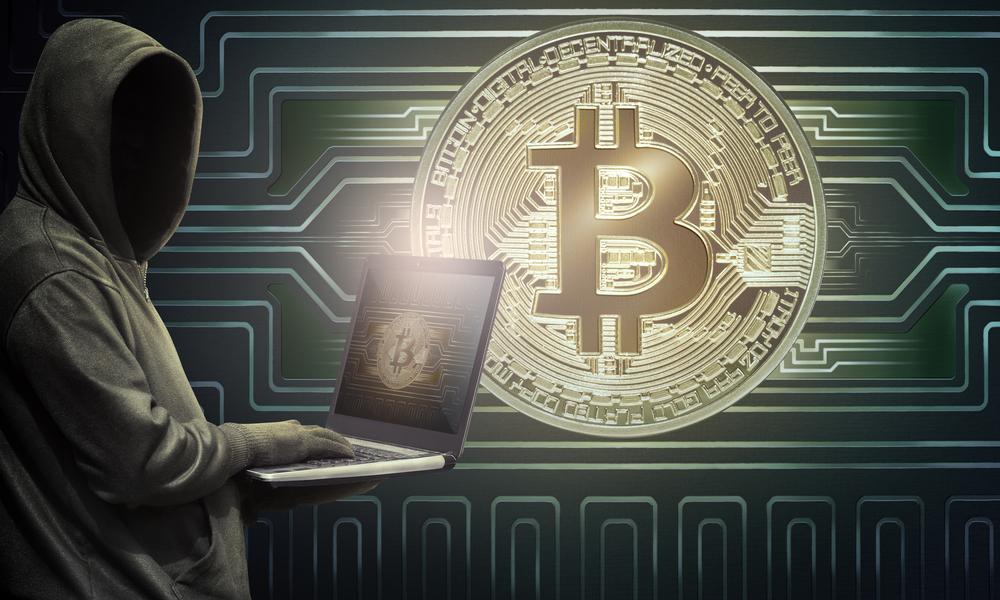 Les données piratées de 129 millions de propriétaires de voitures en Russie sont vendues en échange de Bitcoin.