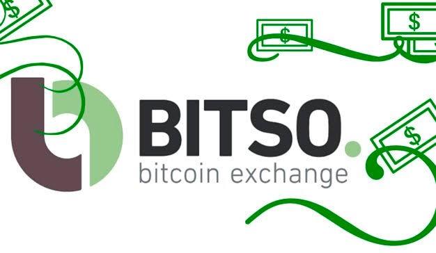 Le crypto-clique au Mexique se situe entre Bitso et Binance