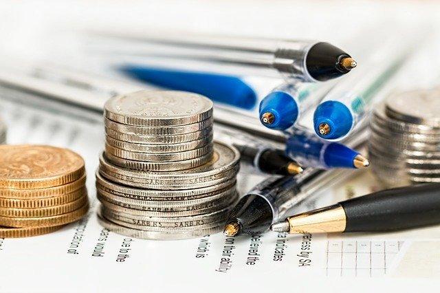 Impôts : Les revenus à ne pas déclarer au Fisc