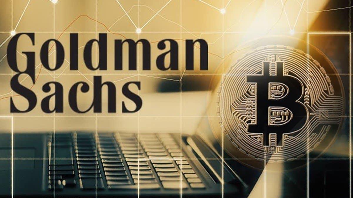 https://www.actualitefinanciere.fr/wp-content/uploads/2020/05/goldman-sachs-con-bitcoin.jpg