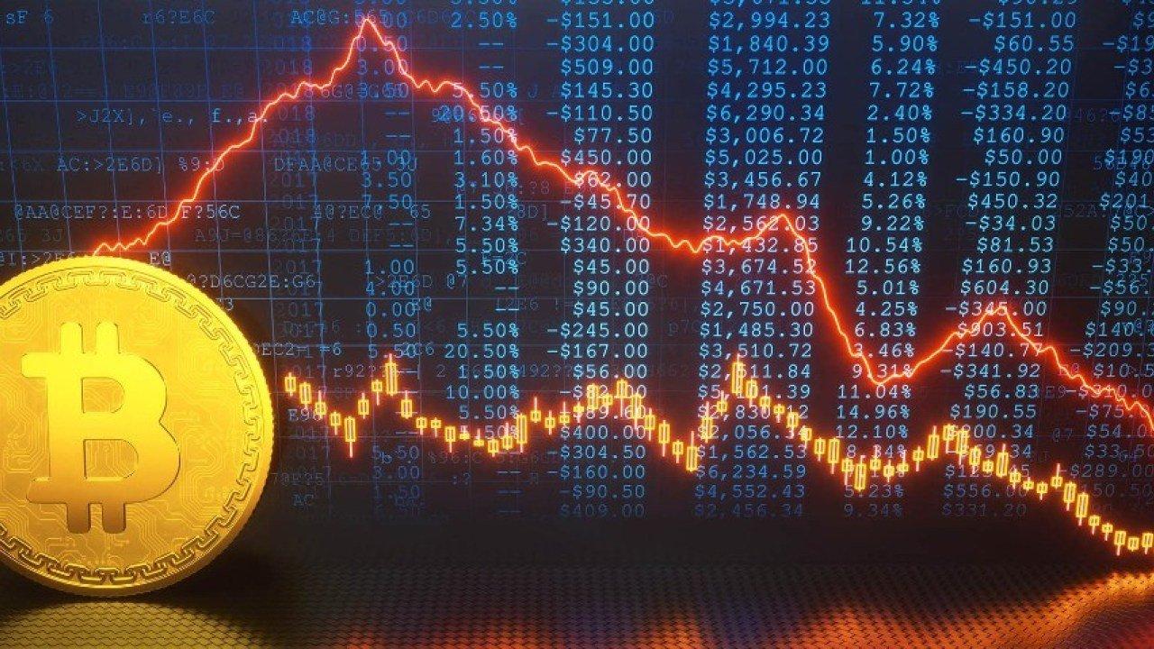 bitcoin 1500