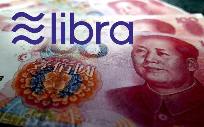 Les pièces de monnaie stables comme la Balance et le Yuan virtuel seront cruciales pour l'avenir