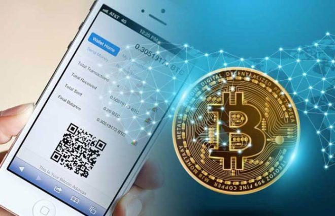 Le maintien de l'anonymat de Bitcoin nécessite un travail de notre part