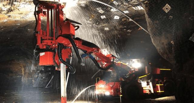 westgold resources mine