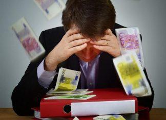 4 conseils pour obtenir un crédit en temps de crise