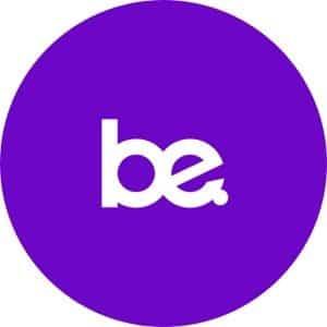BeFactor