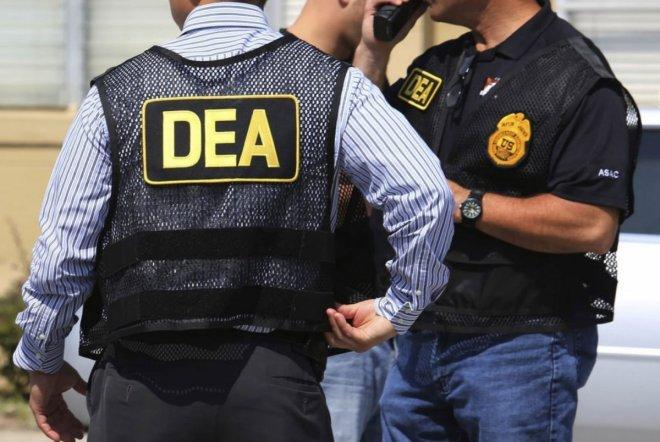 La Drug Enforcement Agency (DEA) américaine est l'une des agences qui souhaitent obtenir une licence pour le logiciel de chaîne de blocs Coinbase Analytics.