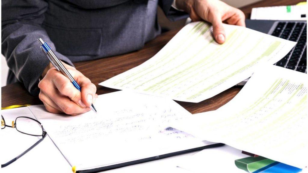 Connaître les critères d'étude d'une demande de crédit