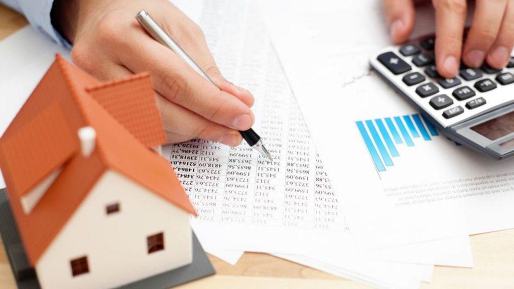 Diversifier les sources de crédit
