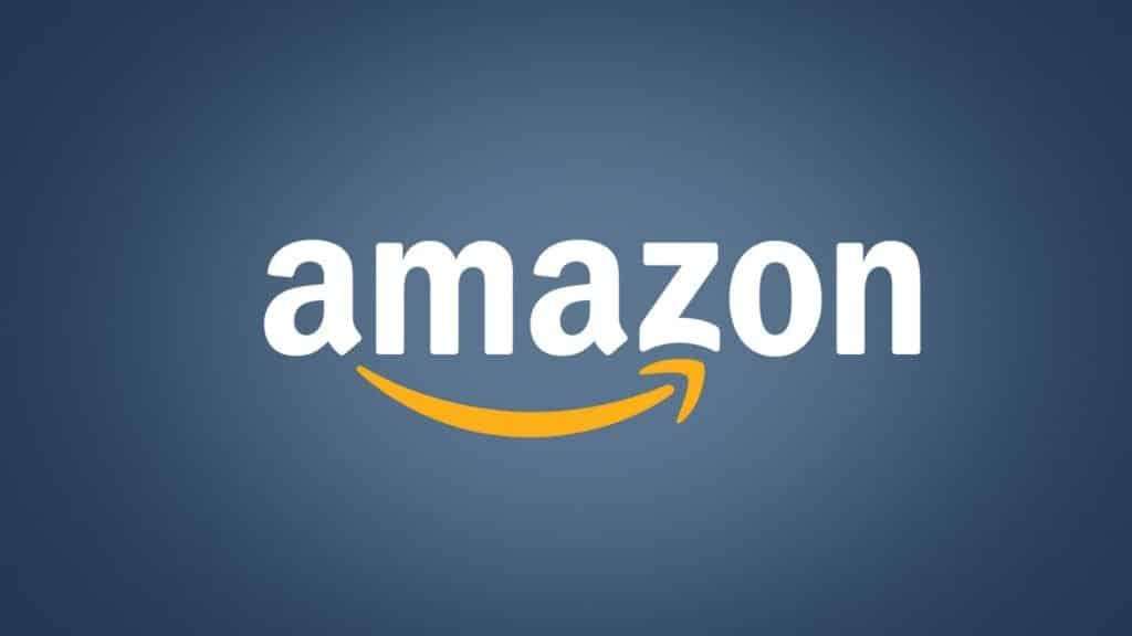 La société Amazon