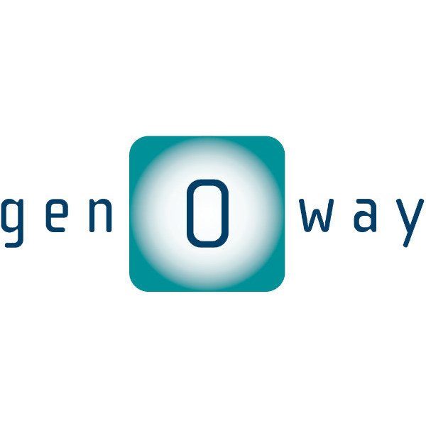 L'action GenOway