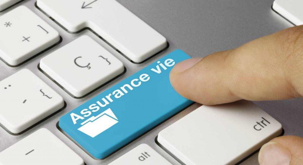 Le fonds en euros d'un contrat d'assurance