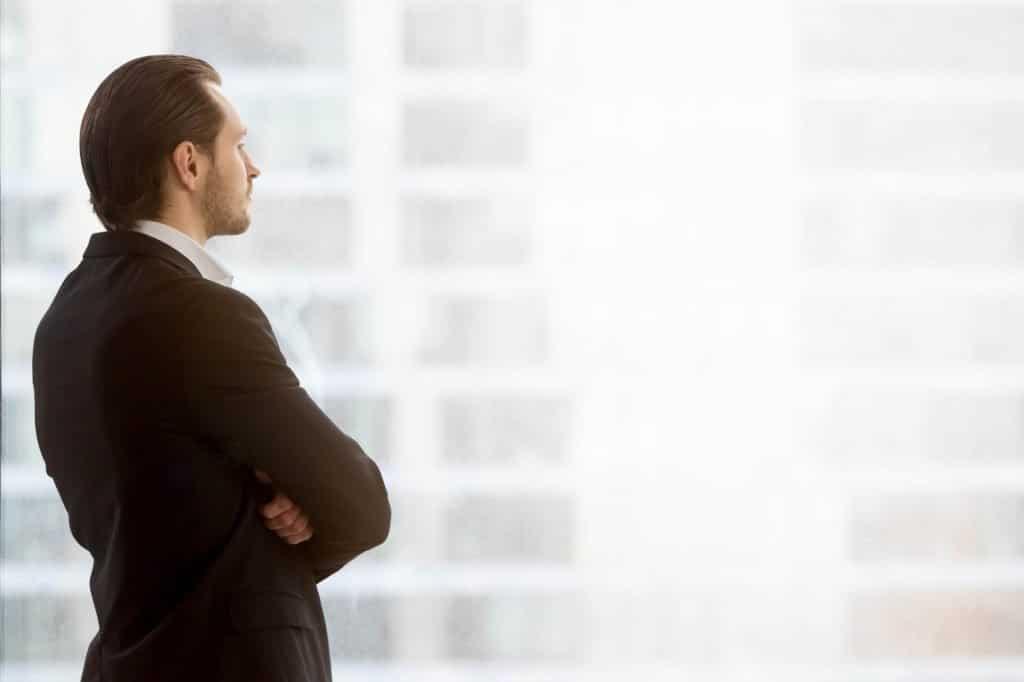 Réfléchir à la reconversion professionnelle