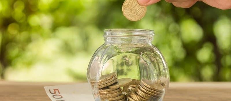 Sélection des placements financiers en temps de crise
