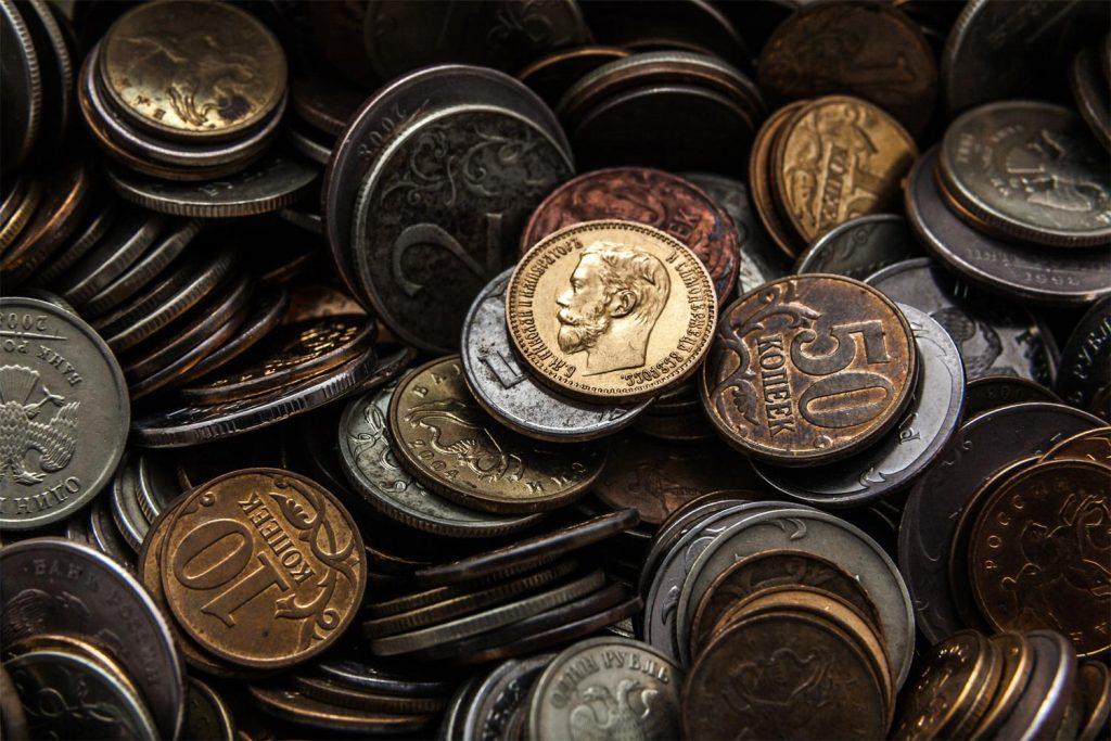 Tout ce qu'il faut savoir sur les pièces de collection