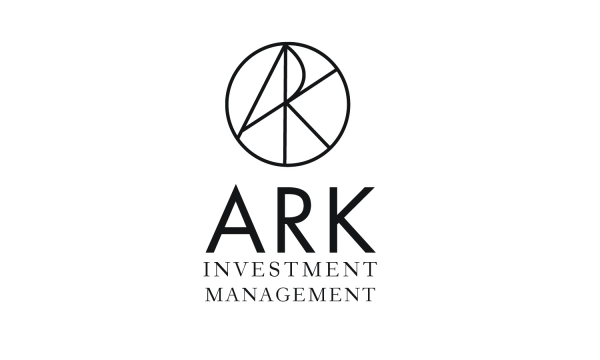 Ark Invest, l'un des principaux investisseurs de Tesla, croit en la possibilité que Bitcoin performe mieux à l'avenir. Source: industrie de l'impression 3D.