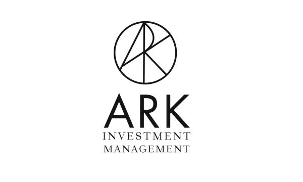Le premier investisseur de Tesla, Ark Invest, croit en la possibilité que Bitcoin performe mieux à l'avenir. Source: industrie de l'impression 3D.