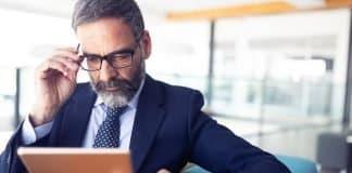 Populars Investors eToro trading social