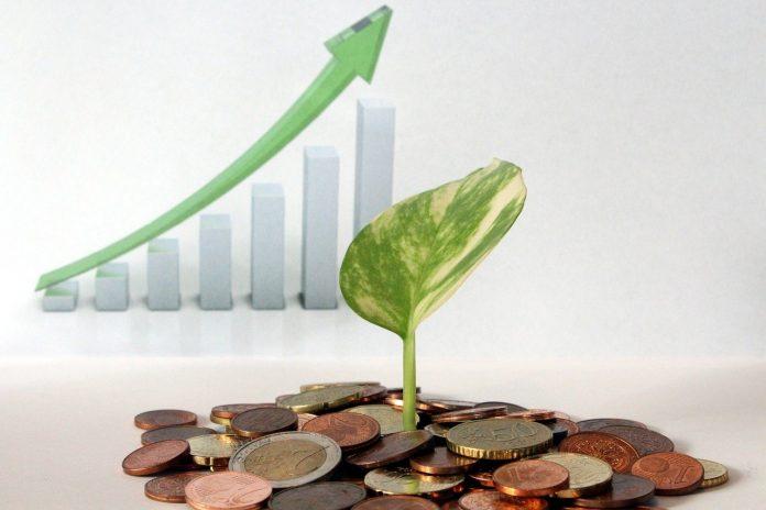 Savoir placer son argent en diversifiant