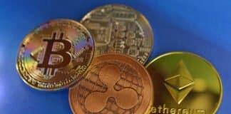 Des contenus qui sur Twitch parlent de Bitcoin