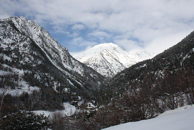 avantages de créer une société offshore en Andorre