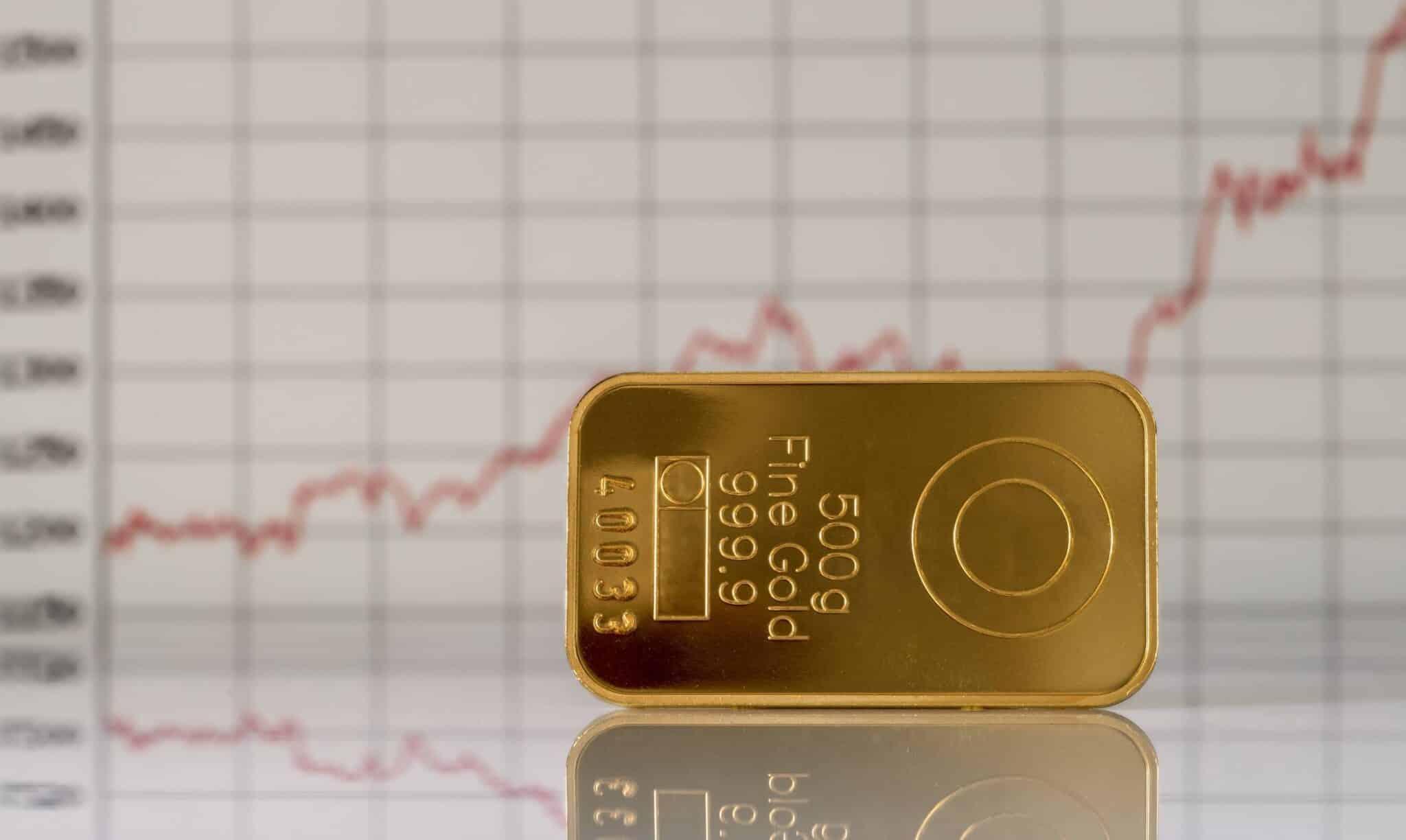 pièces en or les plus rares