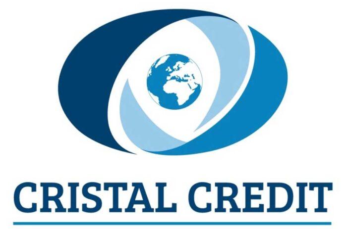 Cristal Credit